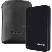 Dysk zewnętrzny Intenso Memory Drive 1TB 2,5