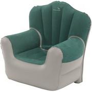 Easy Camp 420030, Chair Zielony/szary