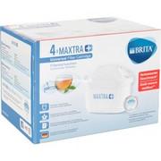 Wkład filtrujący Brita Maxtra 4szt - zdjęcie 12