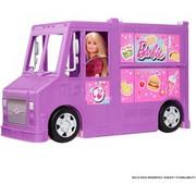 Mattel GMW07, Doll accessories