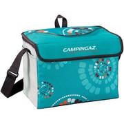 Campingaz 2000033082, Cooler bag Turkus