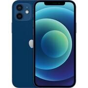 Smartfon Apple iPhone 12 128GB - zdjęcie 59