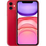 iPhone 11 64GB Apple - zdjęcie 74