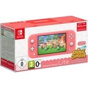 Konsola Nintendo Switch Lite - zdjęcie 21