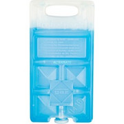 Campingaz 9377 paczka lodu, Cooling element Niebieski, 370 g, 180 mm, 95 mm, 30 mm