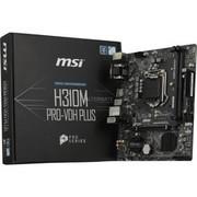 Płyta główna Socket 1151 MSI H310M PRO-VDH