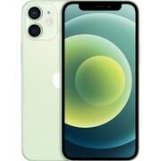 Smartfon Apple iPhone 12 mini 256GB - zdjęcie 35