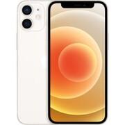 Smartfon Apple iPhone 12 mini 256GB - zdjęcie 38