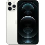 Smartfon Apple iPhone 12 Pro Max 128GB - zdjęcie 38