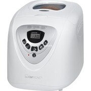 Automat do chleba Clatronic BBA 3505