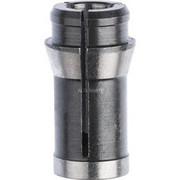 Bosch 2 608 570 137 frezy, Tuleja zaciskowa 6 mm, GGS 8 C, GGS 28, GGS 28 C, GGS 28 CE, GGS 28 LC, GGS 28 LCE, GGS 28 LPC Professional