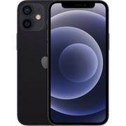 Smartfon Apple iPhone 12 mini 256GB - zdjęcie 37