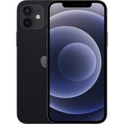 Smartfon Apple iPhone 12 128GB - zdjęcie 61