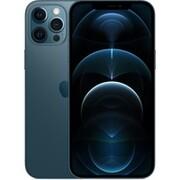 Smartfon Apple iPhone 12 Pro Max 512GB - zdjęcie 23