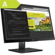 Monitor HP Z24nf (K7C00A4ABB)