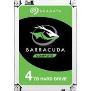 Dysk Seagate BarraCuda, 2.5'', 4TB ST4000LM024