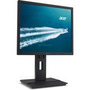 Monitor Acer 19'' B196LAymdr