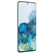 Samsung Galaxy S20 SM-G980 - zdjęcie 19