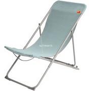 Easy Camp 420046, Chair Niebieski