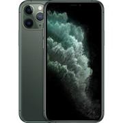 iPhone 11 Pro 256GB Apple - zdjęcie 29