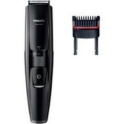 Philips BEARDTRIMMER Series 5000 BT5200/16 trymer do brody Czarny, Beard trimmer Czarny, Pranie w pralce, Czarny