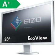 Monitor EIZO EV2316WFS