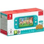 Konsola Nintendo Switch Lite - zdjęcie 22