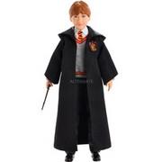 Harry Potter Ron Weasley Lalka - FYM52 Mattel