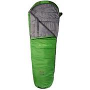 Grand Canyon 601006L, Sleeping bag Zielony