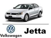 Volkswagen Jetta VI - Zestaw oświetlenia kabiny LED Standard - 5 żarówek