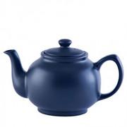 Imbryk do herbaty 1.1l granatowy P&K 0056.734 PRICE AND KENSINGTON