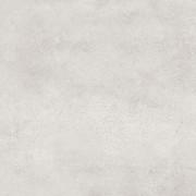 Halcon Kalos Grey 60,5x60,5