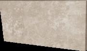 Viano Beige Podstopnica 14,8x30