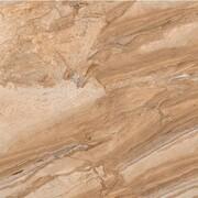 Halcon Umbria Beige 60,5x60,5