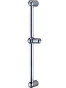 Drążek prysznicowy 60 cm - DR06 Omnires DR06