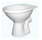 Idol - Miska WC - M13000 Koło M13000000