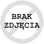 Nova Pro Junior - Osłona do umywalki, chrom Koło 99005000