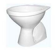 Idol - Miska WC, odpływ pionowy - M13001 Koło M13001000