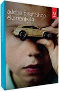 Photoshop Elements 13 PL dla Windows - licencja elektroniczna