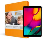Mówik Pro 1.4a + tablet + wzmocnione etui