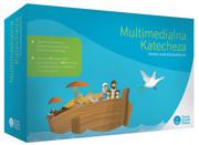 Multimedialna Katecheza (pendrive)