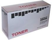 Toner HP (CE278A - 2,1 tis.) LJ Pro P1566 - czarny (black) - zamiennik - zdjęcie 24
