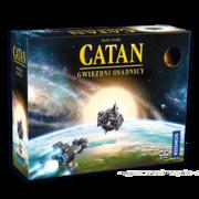 Catan: Gwiezdni Osadnicy Galakta - zdjęcie 3