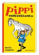 Pippi Pończoszanka - zdjęcie 1
