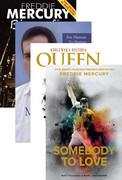 Freddie Mercury : biografia - zdjęcie 3