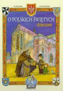 O polskich świętych dzieciom - zdjęcie 1