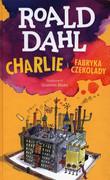 Charlie i fabryka czekolady - zdjęcie 1
