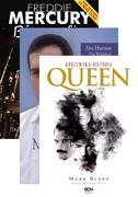 Freddie Mercury : biografia - zdjęcie 2