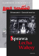 Sprawa Lecha Wałęsy - zdjęcie 2