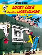 Lucky Luke - zdjęcie 1